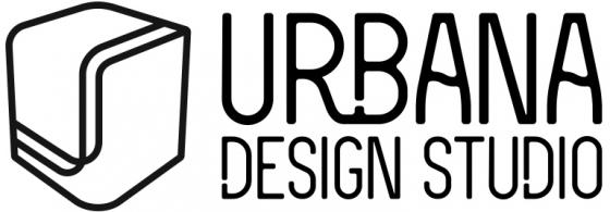 Urbana Design Studio Logo