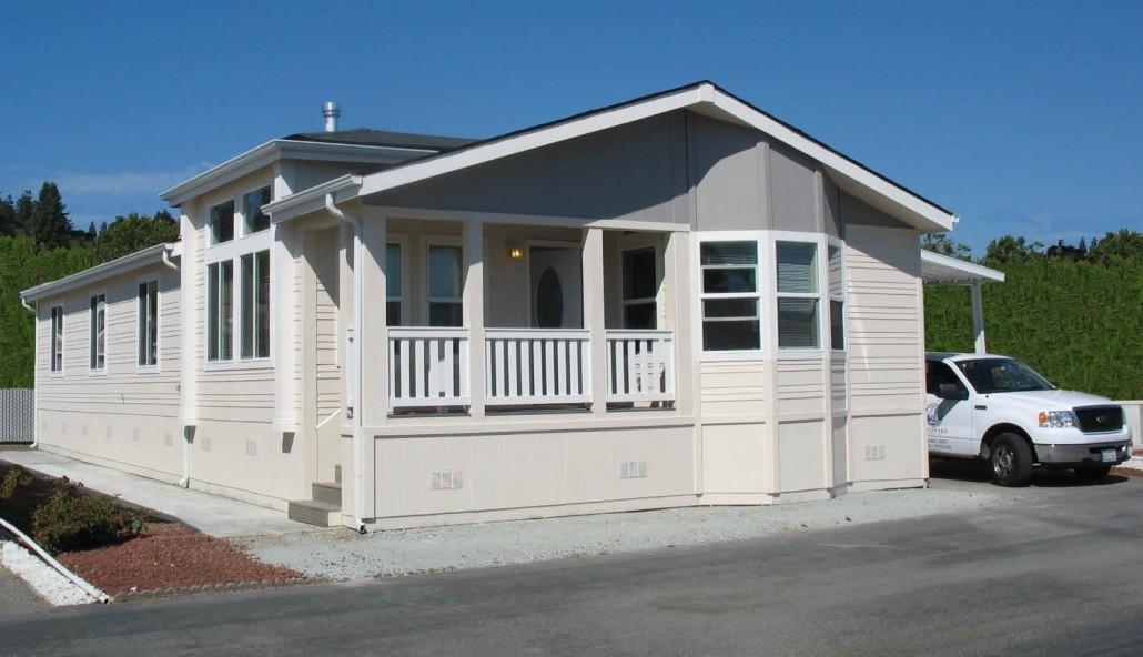 Yamada Homes; Modular Building