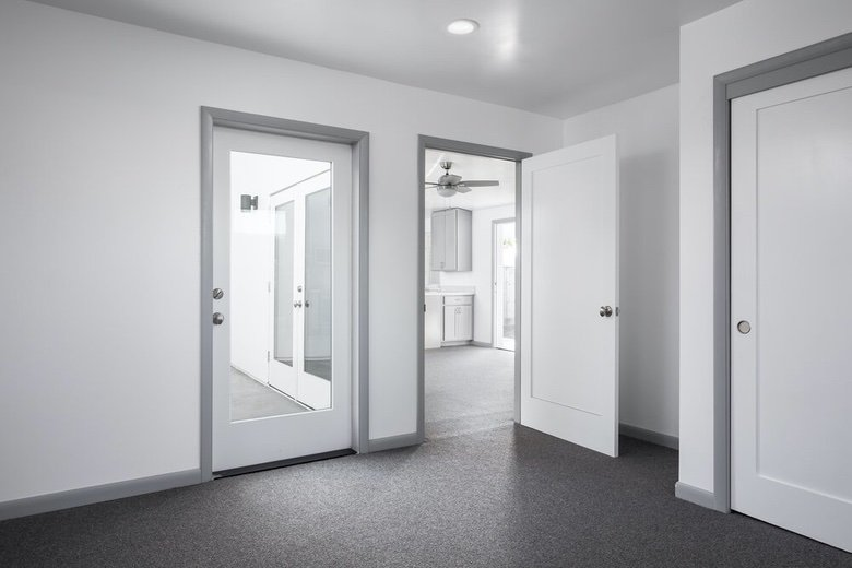 Workbench Accessory Dwelling Unit (ADUs)