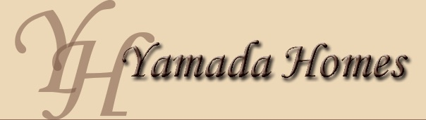 Yamada Homes Logo