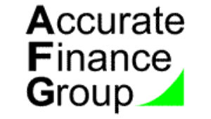 Accurate Finance Group