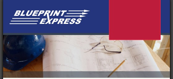 Blueprint express santa cruz construction guild since 1978 santa cruz residents have known exactly where they should go for full blueprint service supplies and a whole lot more blueprint express of malvernweather Choice Image