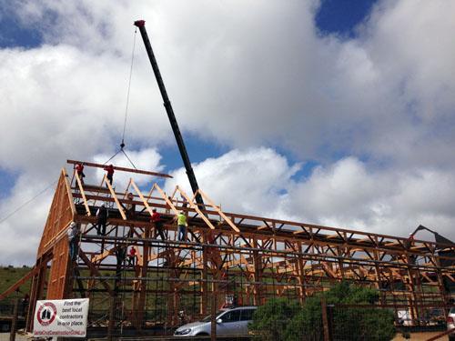 barn-ridge-beam-500 – Santa Cruz Construction Guild