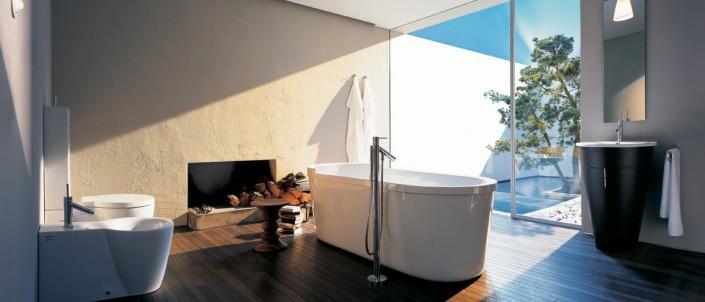 Bay Plumbing Supply and Showroom: bathroom-fireplace-fixtures