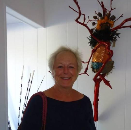 Donna Stewman Fine Home Design