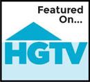 HGTV Award