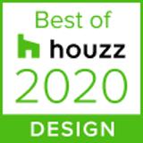 Lewis Design Best of Houzz Design