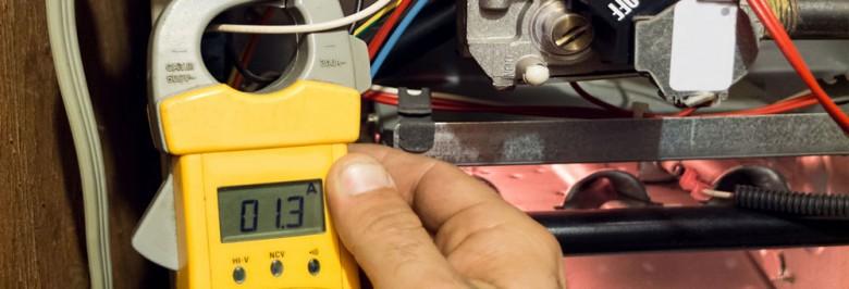 Hardy Quality Air Inc : Maintenance Program