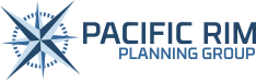 Pacific Rim Planning Group
