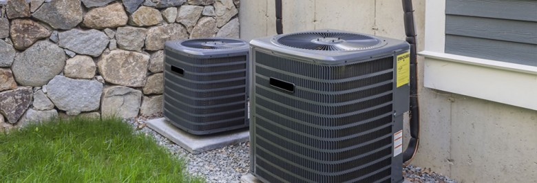 Hardy Quality Air Inc : residential-heating & Air