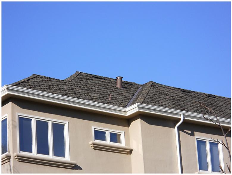 Daddario Roofing