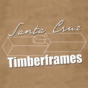 Santa Cruz Timberframes Logo