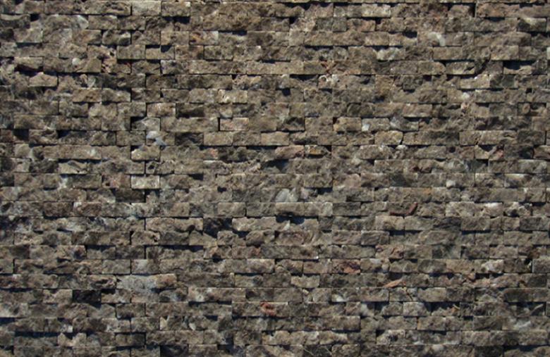 Quadrants Tile