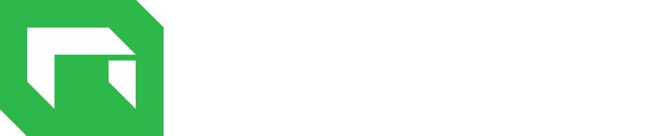 Workbench Logo